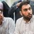 """Iran: Doi bărbați executați pentru """"răspândirea corupţiei pe pământ"""""""