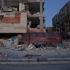 Bilanțul cutremurului din Iran a ajuns la 530 de morți