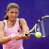 Irina Begu a fost eliminată în optimi la Roland Garros