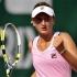 Irina Begu s-a calificat în turul 2 al turneului de la Wuhan şi o va întâlni pe Simona Halep