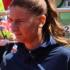 Irina Begu va juca în optimi, la Budapesta