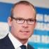 """Irlanda, speriată de o """"frontieră dură"""" cu UE"""