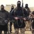 Lista Interpol cu 173 de adepţi ai Statului Islamic care ar putea comite atentate teroriste în Europa