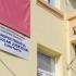 Colaborare ISJ - AJPIS pentru acordarea alocației tinerilor care au împlinit 18 ani