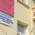 Prima ședință cu directorii unităților de învățământ preuniversitar din județul Constanța