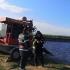 Băiețelul dispărut din Pecineaga este căutat în fosele unei ferme de porci