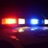Bărbatul care a împușcat mortal o femeie în Oradea a fost prins