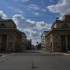 Italia înăspreşte din nou măsurile pentru limitarea răspândirii epidemiei de coronavirus