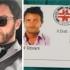 INCREDIBIL! Un italian cu 8 clase practica medicina în spitalele din România!