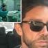 Italianul acuzat că a practicat ilegal medicina rămâne în arest preventiv
