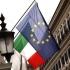 Italia primeşte ultimatum de la UE! Vezi de ce