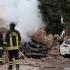 Români printre victimele cutremurelor din Italia!