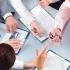 Angajatorii nu vor mai fi sancţionați de ITM de la prima abatere