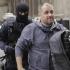 George Ivănescu, acţionar la Murfatlar, rămâne în arest preventiv