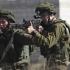 Armata israeliană a împuşcat mortal o femeie palestiniană