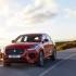 Exclusiv Auto te invită la un test drive special cu noul Jaguar E-PACE în perioada 23-24 martie.