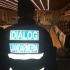 Jandarmii constănţeni la datorie în weekend