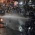 Jandarmeria acuză la DIICOT o tentativă de lovitură de stat în 10 august