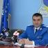 Colonel Sebastian Cucoș, noul comandant al Jandarmeriei Române