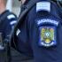 Hoț de telefoane mobile, alergat și prins de jandarmi în Mamaia