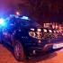 Jandarmii au dat peste 138 amenzi pentru nerespectarea măsurilor Covid