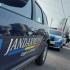 Unsprezece posturi de execuţie vacante de subofițer la Inspectoratul de Jandarmi Judeţean Constanţa
