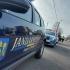 Jandarmii constănțeni au dat amenzi de peste 35.000 lei în ultima săptămână