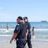Sute de polițiști, jandarmi și pompieri vor veghea la siguranța turiștilor de pe litoral