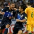 Japonia s-a calificat la Campionatul Mondial de fotbal