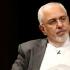 """Iranul respinge acuzaţiile privind atacurile din Golful Oman şi acuză SUA de """"iranofobie"""""""