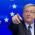 Juncker: Turcia nu se află în poziția de a adera la UE în viitorul apropiat