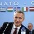 Jens Stoltenberg: Un atac împotriva unuia dintre aliaţi va fi un atac împotriva tuturor