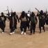Coaliţia internaţională a aflat ruta jihadiştilor către Siria şi Irak