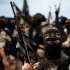 Statul Islamic a folosit arme chimice în Irak și Siria