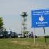 15 migranţi, prinşi când încercau să intre ilegal în România din Serbia
