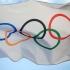 Şapte sportivi români vor evolua duminică la Jocurile Olimpice de iarnă 2018