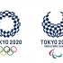 CIO a anunţat perioada desfăşurării JO de la Tokyo