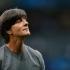 Joachim Low a anunţat lotul naţionalei Germaniei pentru meciurile cu Cehia şi Irlanda de Nord