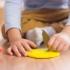 Ce jucărie dezvoltă creierul copilului dvs? A fost înlocuită cu gadget-uri!