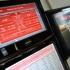 Noi reguli pentru jocurile de noroc online: identitatea jucătorilor, dezvăluită
