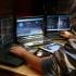 Doi elevi au spart site-urile mai multor instituții importante