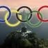 Brazilia respinge orice posibilitate de anulare a JO de la Rio din cauza Zika