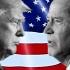 Joe Biden a câştigat în final scrutinul cu 306 electori, iar Donald Trump are 232