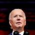 Președintele ales Joe Biden a suferit fracturi minore la picior