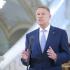 Klaus Iohannis: Ce se schimbă după 15 mai