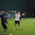 Luptă aprigă în Liga 1 a Campionatului Judeţean de minifotbal Constanţa