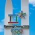 S-a decis cine va purta drapelul României la ceremonia de închidere a JO de la PyeongChang