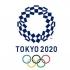 ESTE OFICIAL! Jocurile Olimpice de la Tokyo au fost amânate!