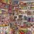 Jucăriile din plastic fabricate în China conţin ftalaţi!
