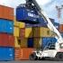 Jucării şi bunuri în valoare de 171.500 lei, confiscate în Portul Constanţa Sud Agigea